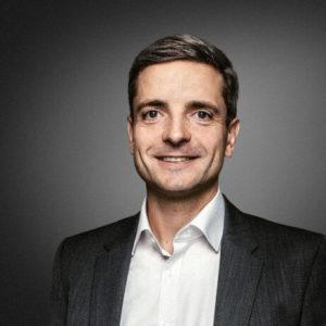 Christoph Rauhut Digitalberater