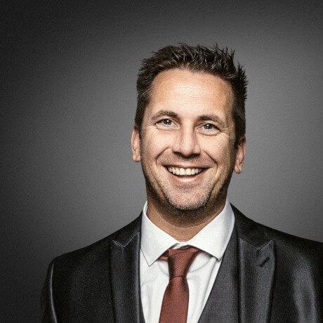 Frank Schreier Personalberater
