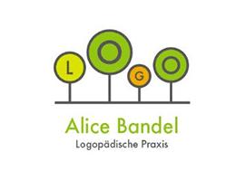 Alice Bandel Logopädie Niesky