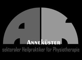 Anne Küster Heilpraktiker