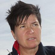 Corinna Bäsler Pension Grandel Oberlausitz