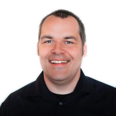 Henry Sachs IT Datenschutz Berater aus Radebeul