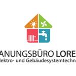 Planungsbüro Lorenz Bieberstein Sachsen