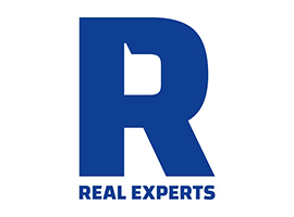 Real Experts Dresden