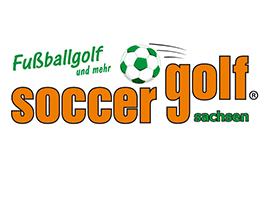 Soccergolf und Fußballgolf Sachsen