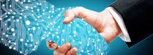 Digitalisierung in Görlitz wächst